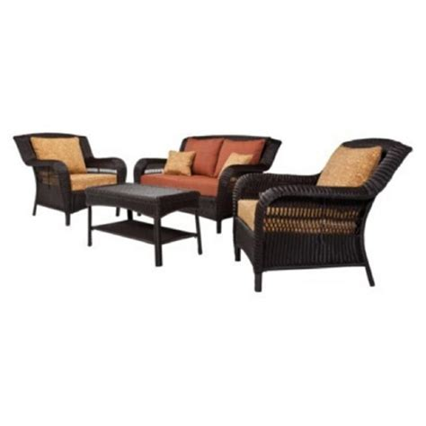 Furniture Splendid Target Patio Table And Chairs Target Outside Patio Chairs