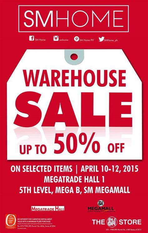 sm new year sale sm megamall new year sale 28 images schedule sm mall