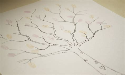 leafless tree outline printable cliparts co