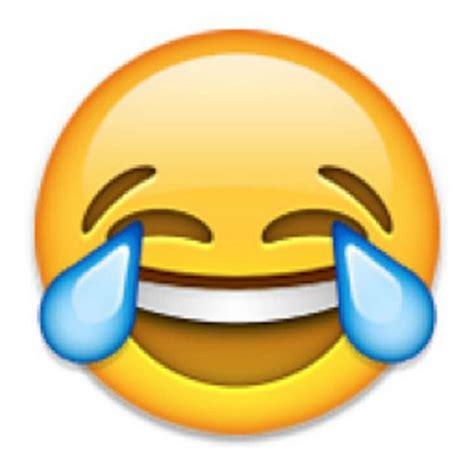 emoji images some nice new emoji for your messenger