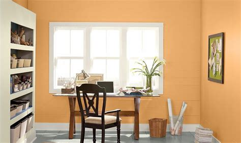 pumpkin spice paint living room this valspar colour palette of pumpkin bread ci97 roasted garlic ci56 will make your room feel