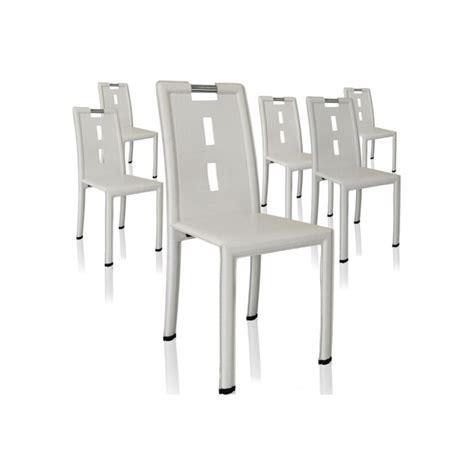 chaise en solde chaise de cuisine en solde 13 id 233 es de d 233 coration