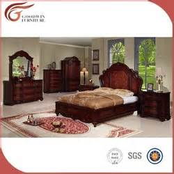 Cheap Size Bedroom Sets Wholesale Cheap King Size Bedroom Sets Wa142