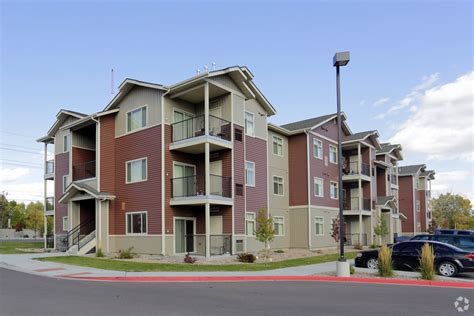 2 bedroom apartments in colorado springs 2 bedroom apartments in colorado springs the vineyards of