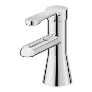 Ikea Sink Faucets by Ikea Rorskar Bathroom Faucet With Strainer Chrome Plated