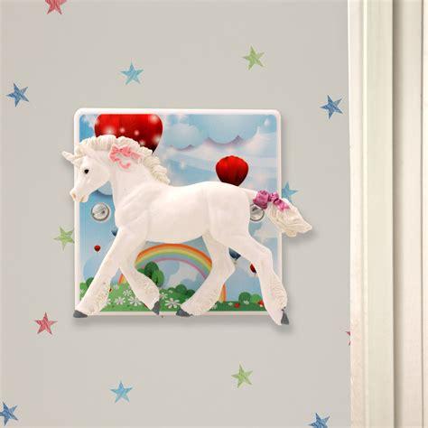 unicorn bedroom decor unicorn bedroom decor gorgeous best 25 unicorn decor