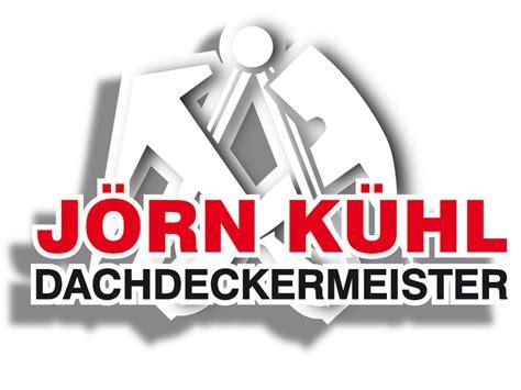 Maschine Zum Aufkleber Erstellen by Aufkleber Wum Werbung Und Mehr Agentur Und Werkstatt
