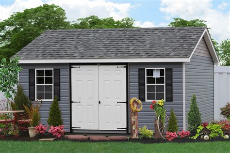 Plastic Shed For Sale by Vinyl Sheds In Pa Vinyl Sheds For Sale