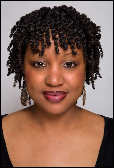 Curly Hairstyles For Black 60 by 60 Curly Hairstyles For Black Curly