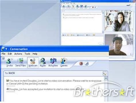 download free msn messenger for windows 2000, msn