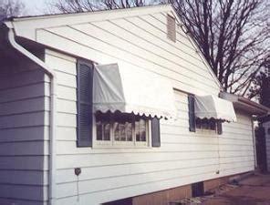 blake awning blake co residential loose frame awnings