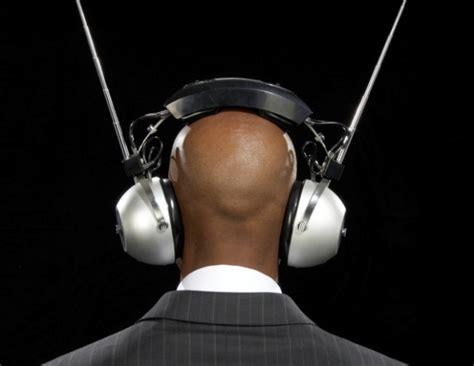 black song black month playlist black enterprise