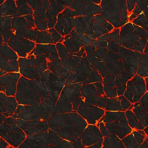 pattern magma texture текстуры наличии лава по mavrosh акции на deviantart