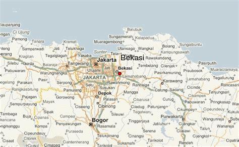 bekasi indonesia map foto bugil bokep