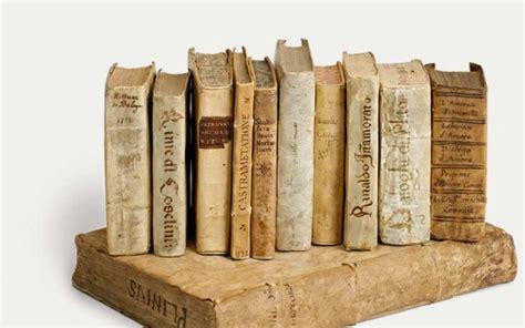 spedire alimenti mostra libro antico
