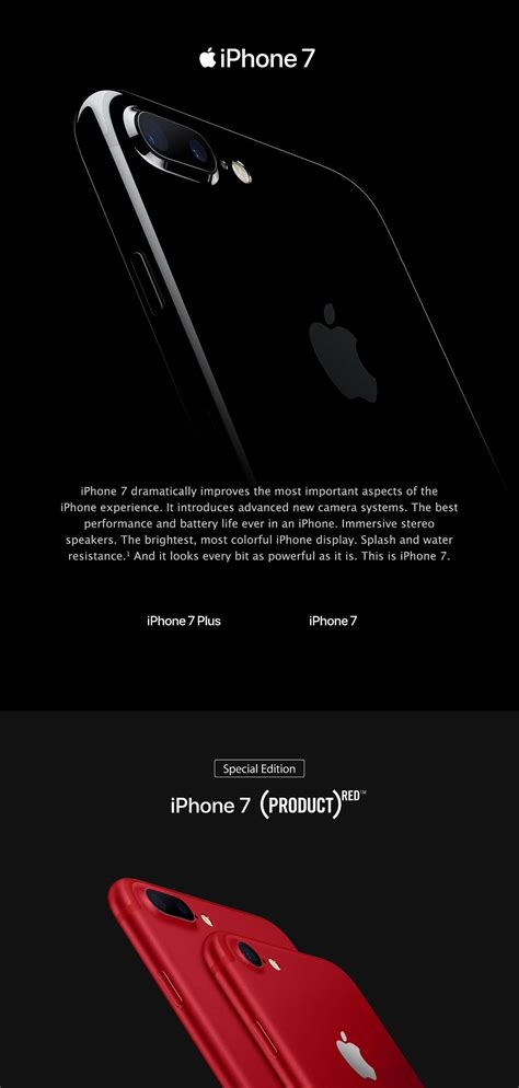 iphone  target