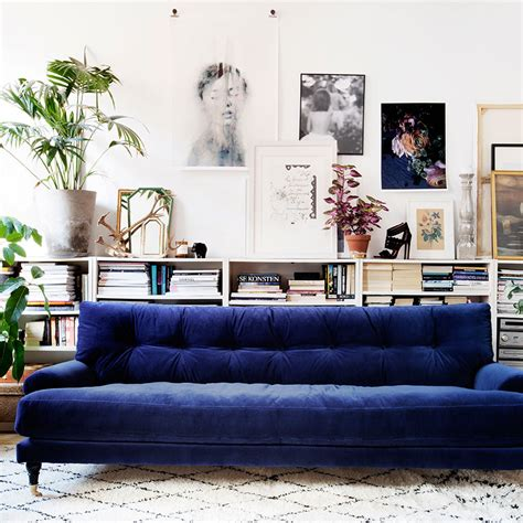 deep velvet sofa deep velvet sofa clio sofa collection collections thesofa