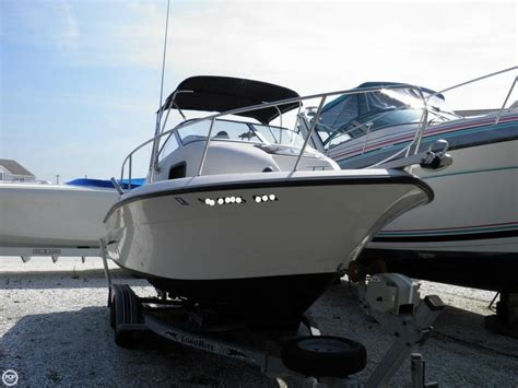 hydra sport boats for sale in new jersey hydra sports boats for sale in new jersey united states