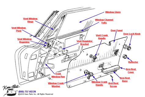1985 corvette hinge diagram wiring diagrams wiring