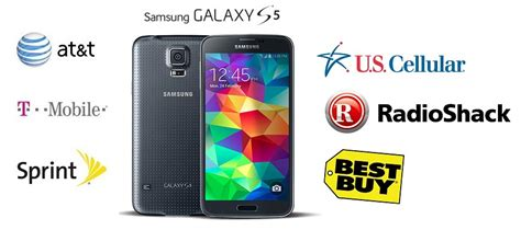 best price galaxy s5 samsung galaxy s5 best price and plans in us telecom vibe