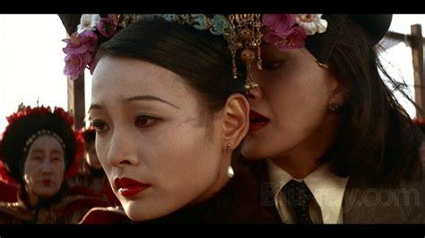 film chinese emperor the last emperor blu ray united kingdom