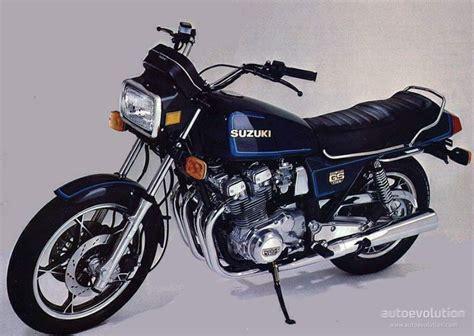 Suzuki Gs Engine Suzuki Gs 1100 E Specs 1980 1981 1982 1983