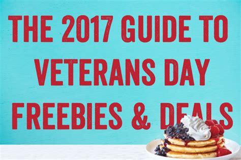 arizona families 40 veteran u0027s day deals offers and