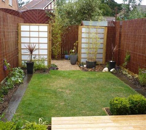 japanese garden backyard 25 best ideas about small japanese garden on pinterest japanese garden backyard
