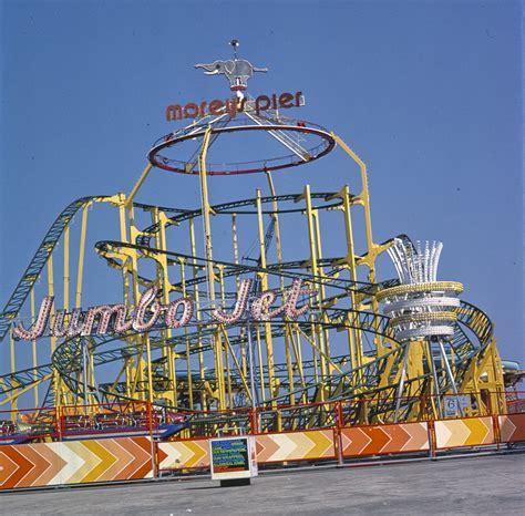 theme park synonym list of synonyms and antonyms of the word morey s piers