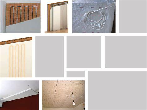 riscaldamento elettrico a soffitto la migliore riscaldamento elettrico a soffitto idee e