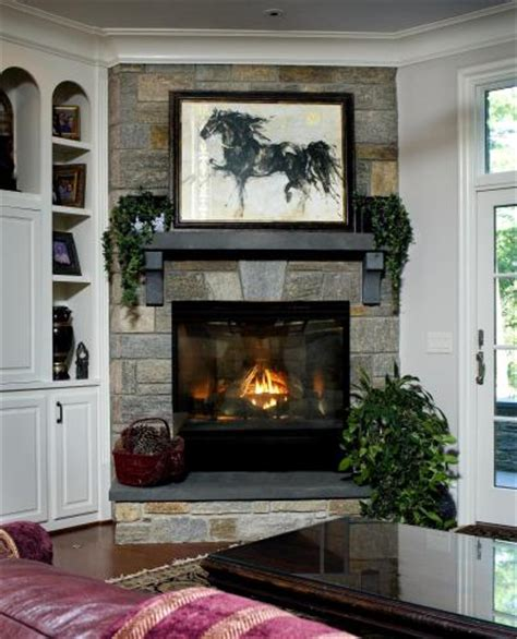 Fireplace Hearth Slab by Design Home Five Important Decisions In Designing A