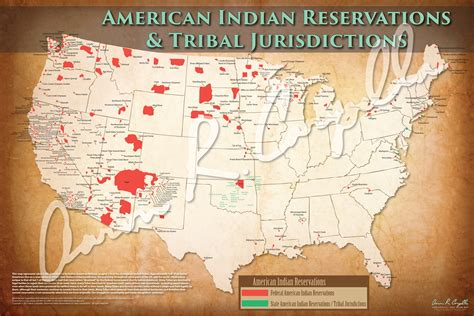 american reservations map american indian reservations map w reservation names 24