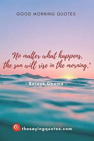 Image result for Important Things About Barack Obama