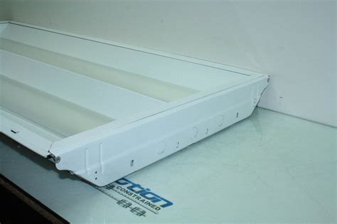 Lay In Light Fixtures Lay In Light Fixtures Juno Lighting S2x2li Indy 2 X 2 Led Recessed Light Fixture With Lay In