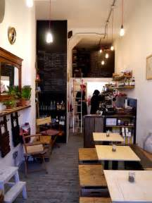 best 25 small cafe design ideas on cafe