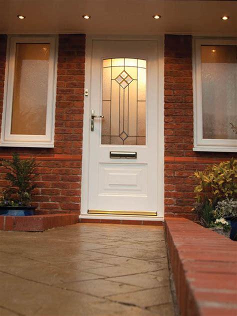 Patio Doors Milton Keynes Rockdoor Composite Doors Milton Keynes Glazing