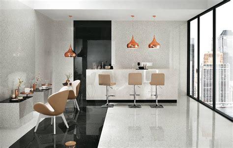 piastrelle per parete cucina piastrelle cucina a pavimento o parete anche multicolor