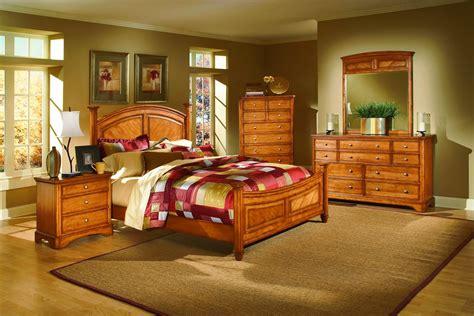 inviting home inviting home decor bedroom classic bedroom aprar