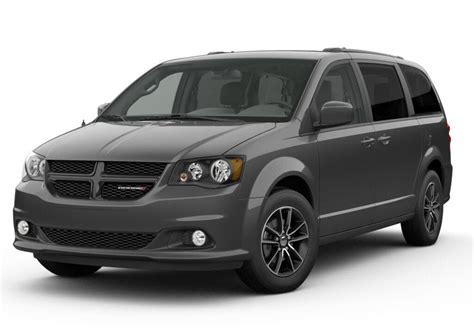 2019 Dodge Grand Caravan by 2019 Dodge Grand Caravan For Sale In Wheeling Wv Elm
