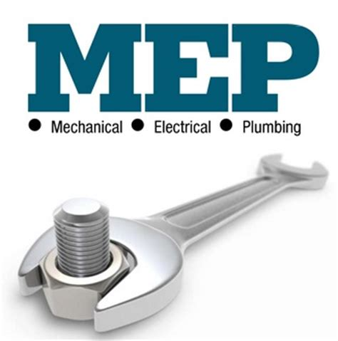 Electrical Plumbing by Mechanical Electrical And Plumbing Mep Recruitment