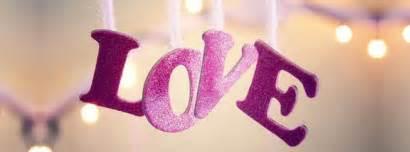 meilleures photos de couverture pour le valentin