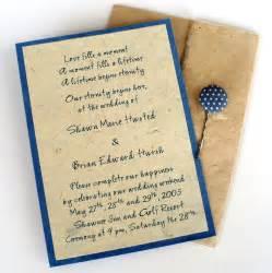 unique wedding invitation wording theruntime