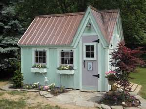 she shed for sale she sheds for sale she shed kits jamaica cottage shop