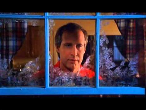 bing crosby hawaiian christmas mele kalikimaka videolike