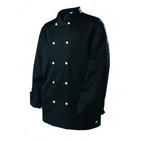 molinel cuisine veste de cuisine manches longues molinel