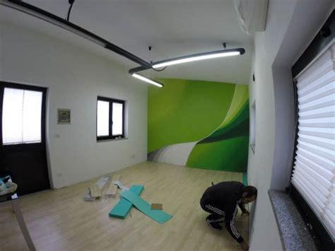 pavimenti ikea opinioni trendy mettere gi il pavimento una procedura abbastanza