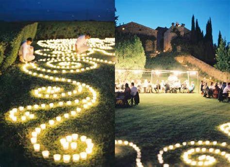 Cheap Outdoor Lighting Ideas Lighting Ideas For Weddings Decoration Cheap Wedding Dresses