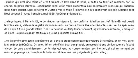ottomane definition 233 cure la d 233 finition du terme quot 233 cure quot