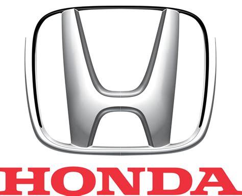 honda logo transparent background honda png transparent honda png images pluspng