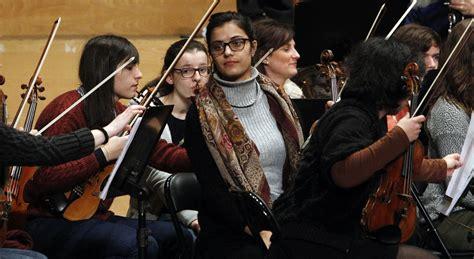 entradas concierto de a o nuevo valses polkas y ballet todo a punto para el concierto